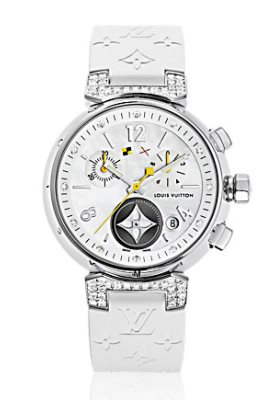 Louis_Vuitton_Tambour_Lovely_Cup_Chronograph_34_Q132H1_PM2