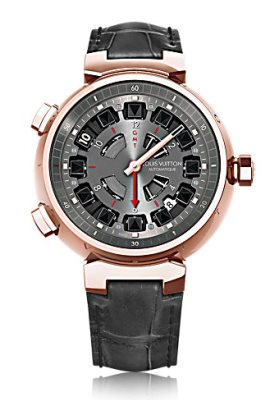 Louis_Vuitton_Tambour_Spin_Time_44_Q10C50_PM2