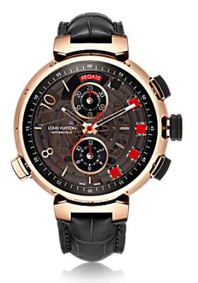 Louis_Vuitton_Tambour_Spin_Time_Regatta_Q102T0_PM2