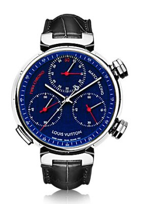 Louis_Vuitton_Tambour_Twin_Chrono_45.5_Q102P0_PM2