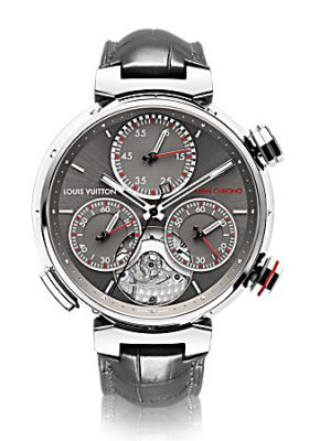 Louis_Vuitton_Tambour_Twin_Chrono_Grand_Sport_45.5_Q1B700_PM2