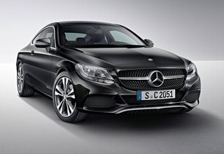 Mercedes-Benz_C-Class_Coupe