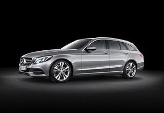 Mercedes-Benz_C-Class_Estate