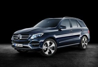 Mercedes-Benz_GLE