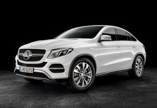 Mercedes-Benz_GLE_Coupe