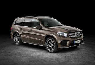 Mercedes-Benz_GLS