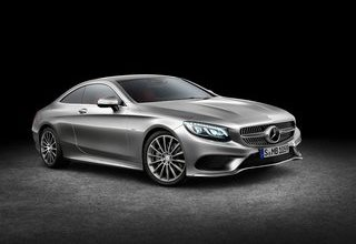 Mercedes-Benz_S-Class_Coupe