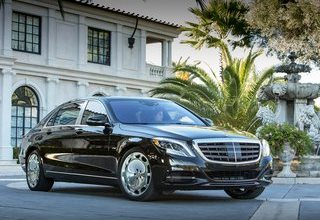 Mercedes-Benz_S-Class_Maybach