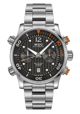 Mido_Multifort_Chronograph_44_M005.914.11.060.00