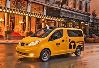 Nissan_NV200_Taxi