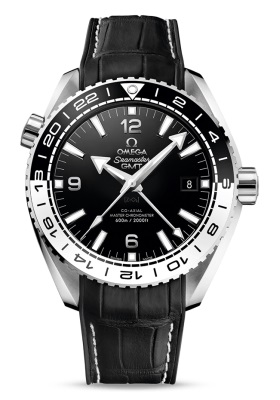 Omega_Planet_Ocean_Co-Axial_Master_Chronometer_GMT_43.5_215.20.46.51.03.001