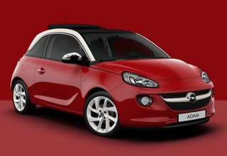 Opel_Adam_Open_Air