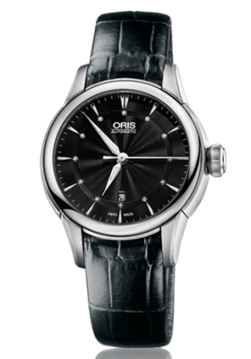 Oris_Artelier_Date_Diamonds_31__01_561_7687_4094-07_5_14_60FC