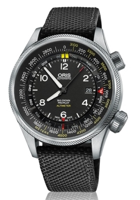 Oris_Big_Crown_ProPilot_47_01_733_7705_4164