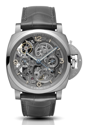 Panerai_Lo_Scienziato_Luminor_1950_Tourbillon_GMT_47mm_PAM00578