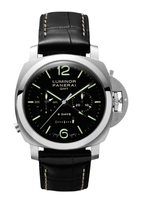 Panerai_Luminor_1950_PAM00275