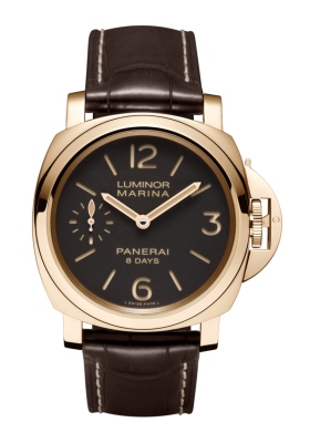 Panerai_Luminor_PAM00511