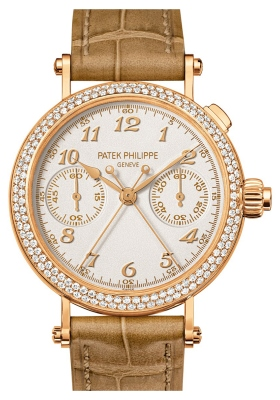 Patek_Philippe_Grands_Complications_33.2_7059R-001