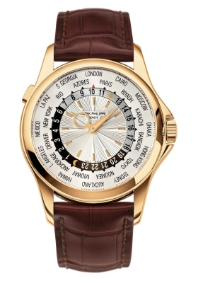 Patek_Philippe_Grands_Complications_39.5_5130J-001