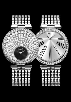 Piaget_Limelight_Twice_35_G0A36238