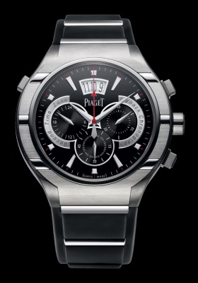 Piaget_Polo_FortyFive_45_G0A31123