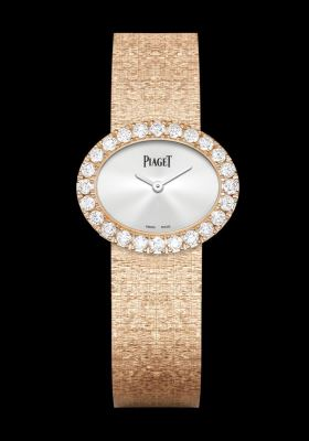 Piaget_Traditional_27_G0A40212