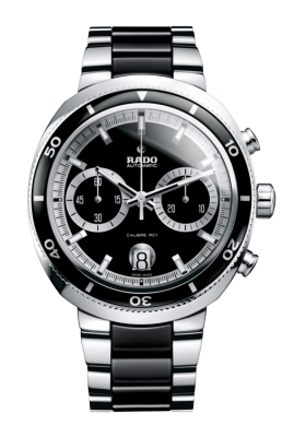 Rado_D-Star_200_Automatic_Chronograph_604.0965.3.215