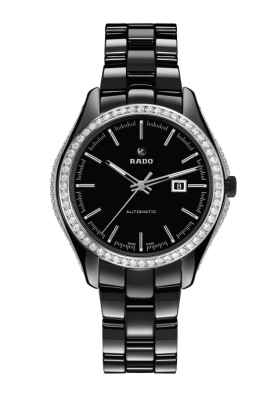 Rado_HyperChrome_Diamonds_36_580.0482.3.015