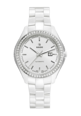 Rado_HyperChrome_Diamonds_36_580.0483.3.001