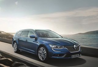 Renault_Talisman_Estate
