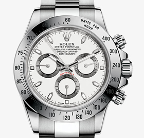 Rolex_Oyster_Cosmograph_Daytona_40_116520