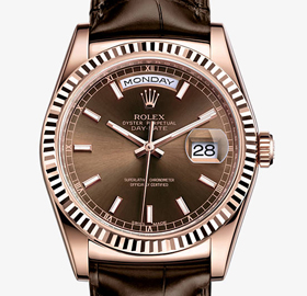 Rolex_Oyster_Day-Date_36_118135