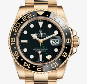 Rolex_Oyster_GMT-Master_II_40_116718LN_Black