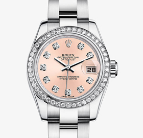 Rolex_Oyster_Lady-Datejust_26_179384_Rose