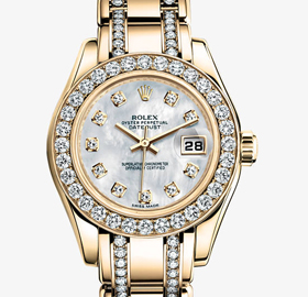 Rolex_Oyster_Pearlmaster_29_80298