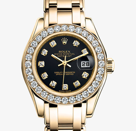 Rolex_Oyster_Pearlmaster_29_80298_Black