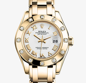 Rolex_Oyster_Pearlmaster_29_80318