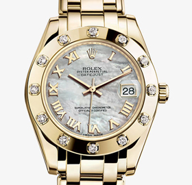 Rolex_Oyster_Pearlmaster_34_81318