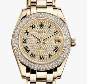 Rolex_Oyster_Pearlmaster_34_81338