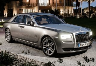 Rolls-Royce_Ghost