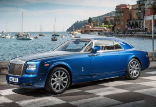 Rolls-Royce_Phantom_Coupe
