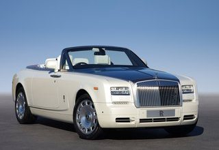 Rolls-Royce_Phantom_Drophead_Coupe