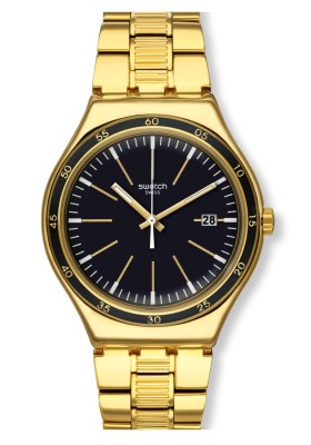 Swatch_2016_Bullet_YWG403G