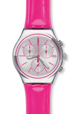 Swatch_2016_Proud_to_be_pink_YCS587