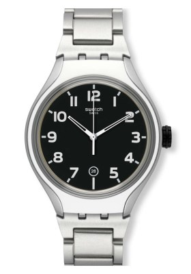 Swatch_2016_Stripe_Back_YES4011AG