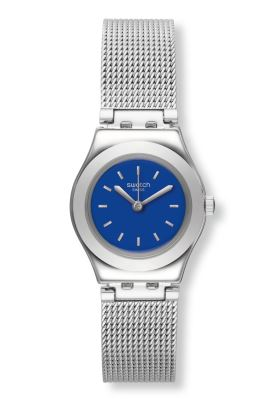 Swatch_2016_Twin_Blue_YSS299M
