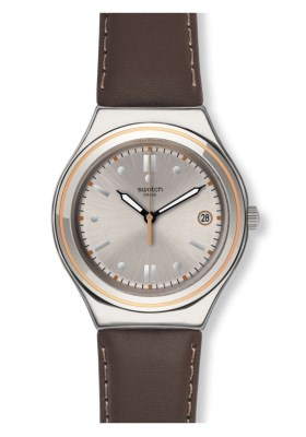 Swatch_2016_Vintage_Hour_YGS470