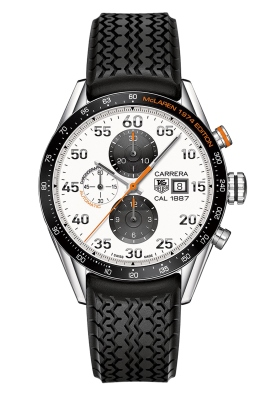 TAG_Heuer_Carrera_Calibre_1887_43_CAR2A12.FT6033