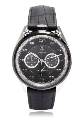TAG_Heuer_Carrera_Calibre_1887_45_CAR2C12.FC6327