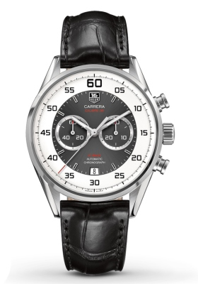 TAG_Heuer_Carrera_Calibre_36_Flyback_43_CAR2B11.FC6235